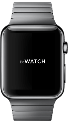 home_watch_watches_pic6